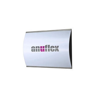 anuflex A6