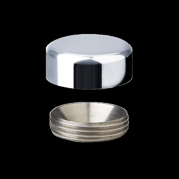 anufix 1 small chrome